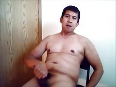 jakol pinoy