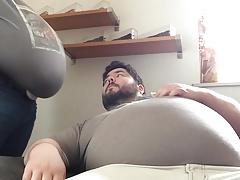 Fat HD Porn Videos