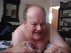 Daddies Sucking