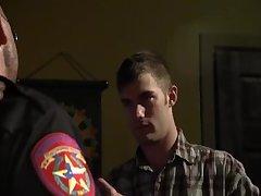 Job Tryout: Jackson Wilde, Steve O'Donnel & Josh West