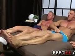 Ricky Hypnotized To Worship Johnny & Joey