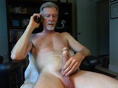 Big cock daddy