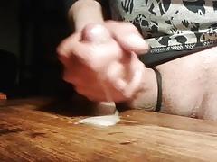 milking orgaam 24