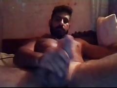 Turk boxer needs to ease
