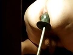 BUTT PLUG (B10 Tango)