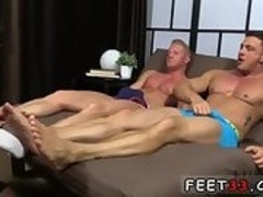 Ricky Hypnotized To Worship Johnny & Joey