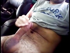 Big or very big load and cumshot - Compilation.