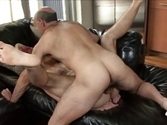 Daddy Sex Clips