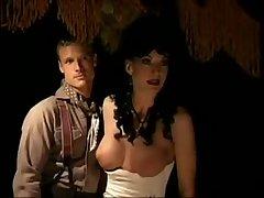 Ole West Bisexual [Full Movie]