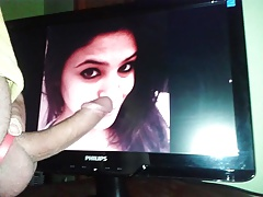 cock tribute for surbhi