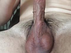 Penis Plug Play