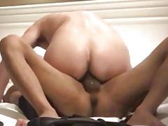 Thai boy