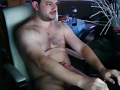 russian cub and asian bear 324
