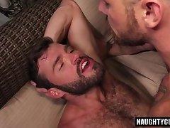 Hairy Porn Movies