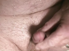 More Of Stephanie's Squirt Shots
