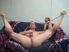 Gay Porns Extreme Slut