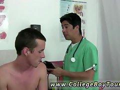 Medical gay boys tube