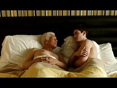 Love is Love ( Grandpa and Boy )