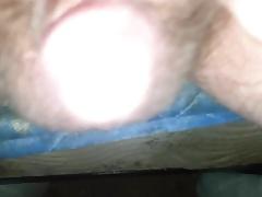 Humiliate my tiny penis plz