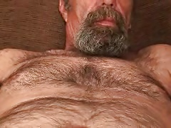 Redneck Sex