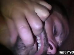 Tattoo gay oral sex with cumshot