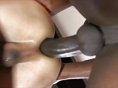 Interracial HD Sex Films
