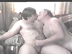older man and boy kisswank