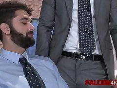 Office Hot Films