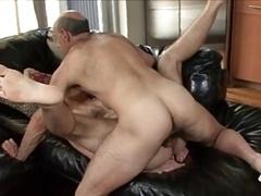 Daddy Porno Films