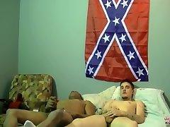 Redneck Eric
