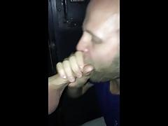 CUM COMPILATION Gay Porn ( New VenyverasTRES )