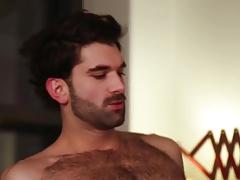 Hairy XXX Videos