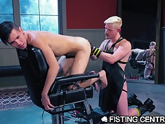 Bdsm Porn Clips