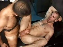 Club Porno Clips
