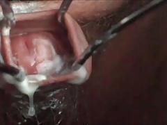 Soapy foreskin, 5 videos plus cumshot