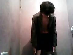 Brazil Stripper