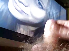 Facefucked Girl - Tribute vid no. 1