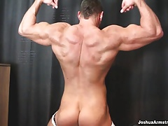 EXTREME ASS AND COCK