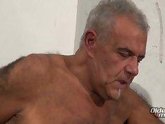 Mature Sex Videos
