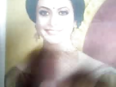 Fucked Koel after Marrying