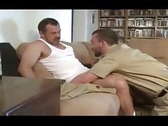 Hot threesome