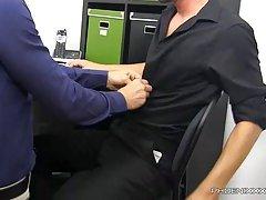Trevor Bridge Gets Paid By Kris Anderson