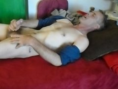 spiritual sex yoga -15- got drunk last night