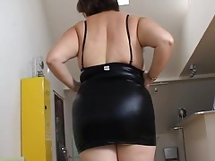 the best bbw i can find