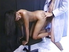 Sinful indian excited for fuck tool