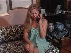 My Molten Mood (1992) UTTER VINTAGE VIDEO