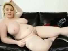 Amateur, Rubia, Gorda, Peludo, Sexo soft
