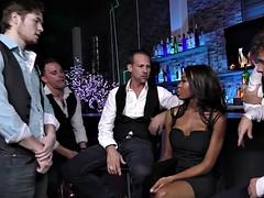 Nadia Jay HD Porn Videos