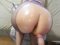Big ass fuck