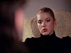 Best scene from Adorable Lola (1981) with Marylin Jess